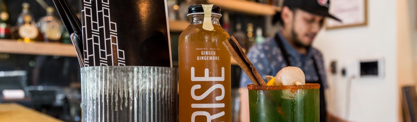 ha-montreal-en-cocktail-rise-kombucha-top-slider