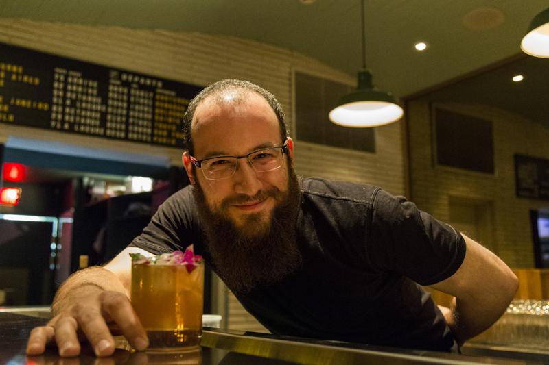 le-terminal-montreal-en-cocktail-rise-kombucha