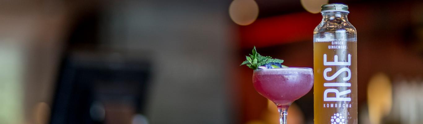 mme-lee-montreal-en-cocktail-rise-kombucha-top-slider