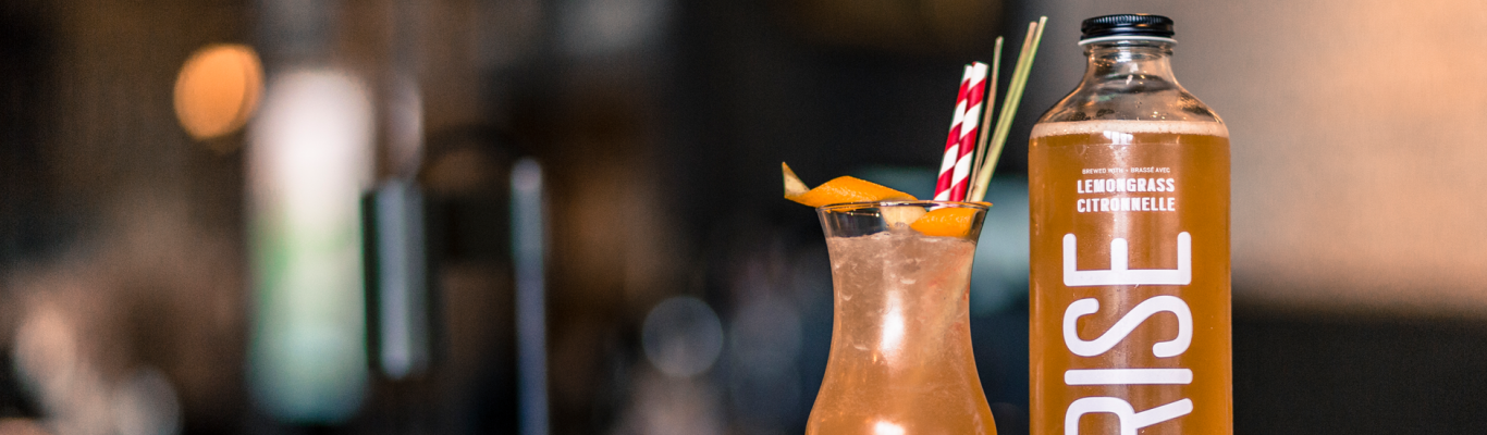 rouge-gorge-montreal-en-cocktail-rise-kombucha-top-slider