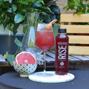 hibiscus-madness-rise-drink-festival-vegane-de-montreal