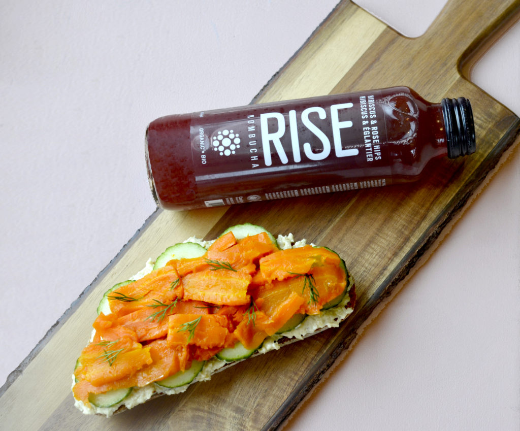 vegan-lox-breadbox-rise-kombucha