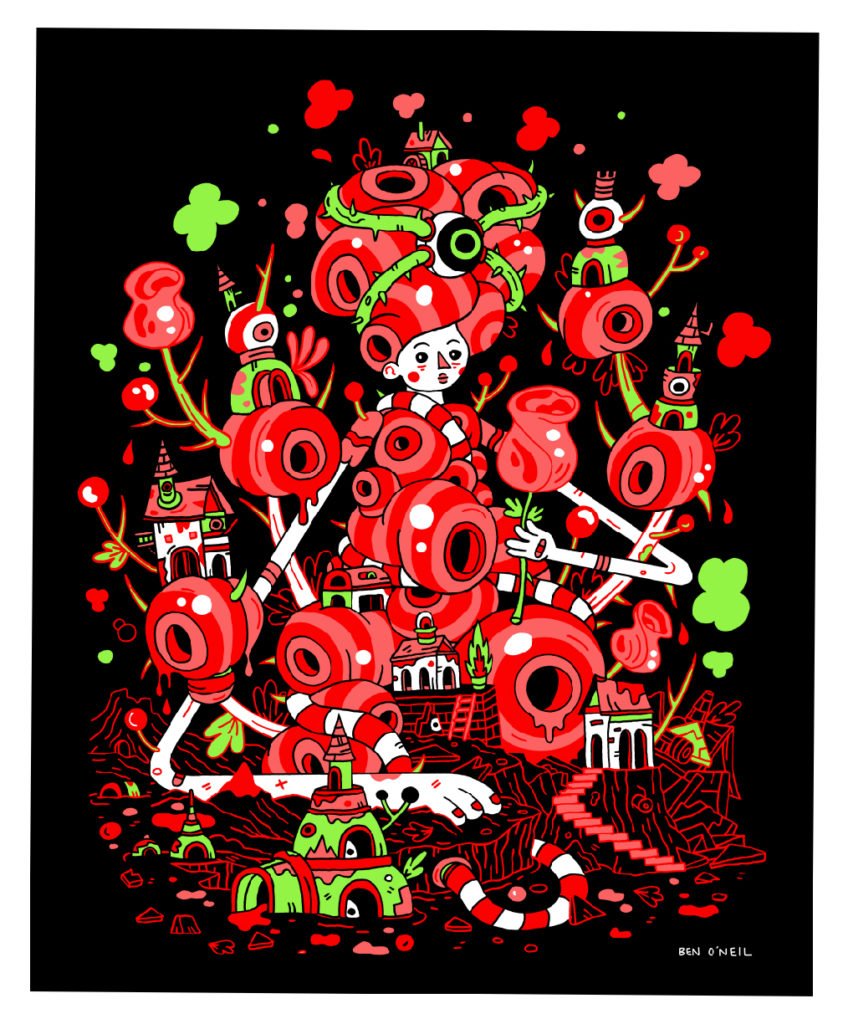 Ben-ONeil-RISE-illustration